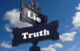 6 nepravdivých mýtů o chytrých domech