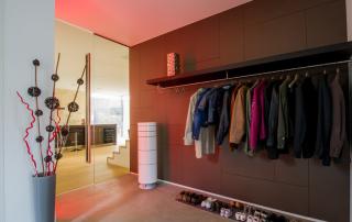 LED pásky dodají vašemu bydlení atmosféru